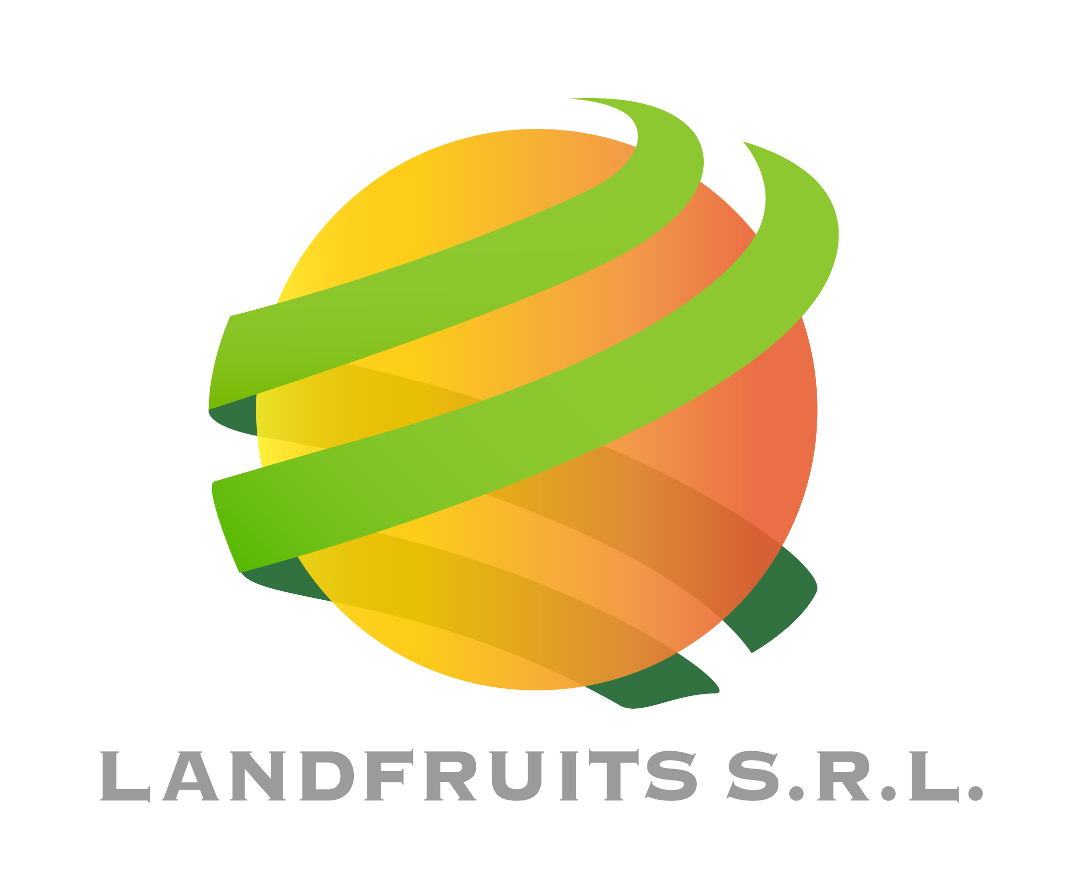 LANDFRUITS